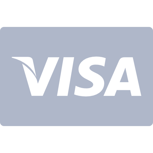 visa-pay-logo (1)